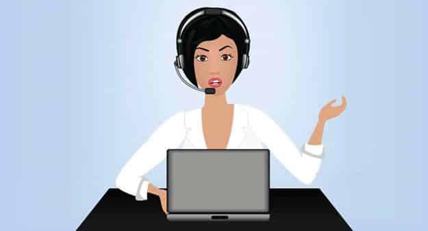 Weryfikacja telefoniczna - potwierdzenie danych do chwilówki