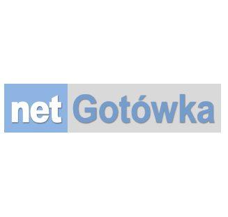 Netgotówka logo i Kasatak