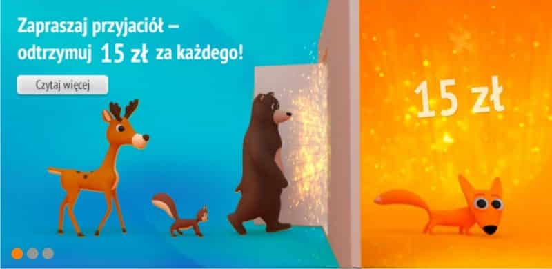 Program bonusowy credit.pl