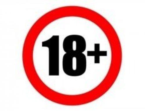 Chwilówki od 18 lat – ranking pożyczek dla młodych bez stałego dochodu