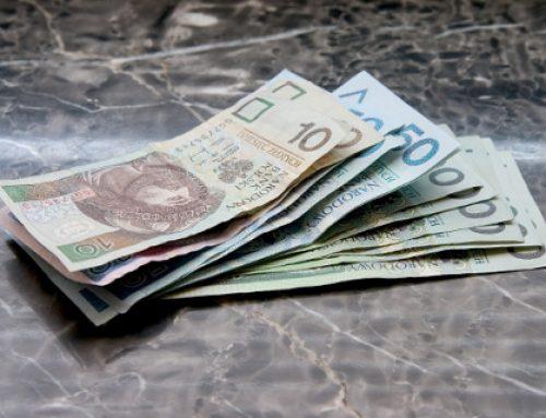 Pożyczki na 90 dni – gdzie pożyczyć na 3 miesiące?