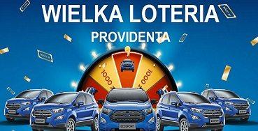 Wielka loteria providenta