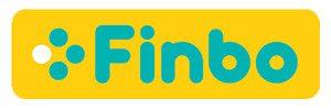 finbo_logo