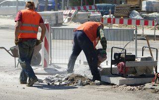 Pożyczki dla Polaków zarabiajacych za granicą możliwe?