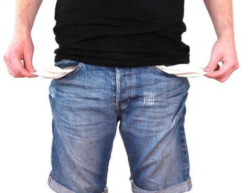 Upadłość konsumencka 2020 – co to jest i jak ją ogłosić po zmianach?