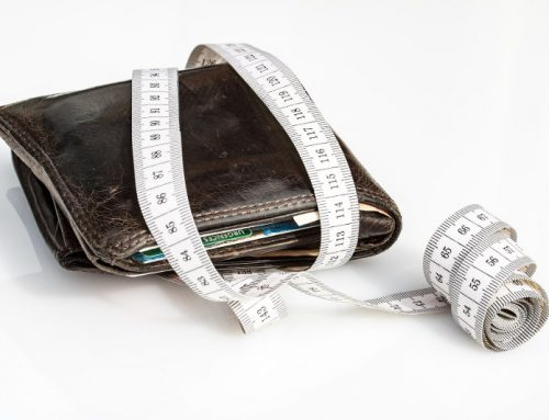 Pożyczki dla zadłużonych z komornikiem – bez weryfikacji baz BIK, KRD