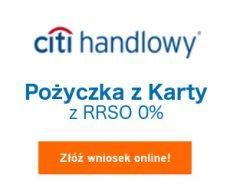 Pożyczka z Karty - banner