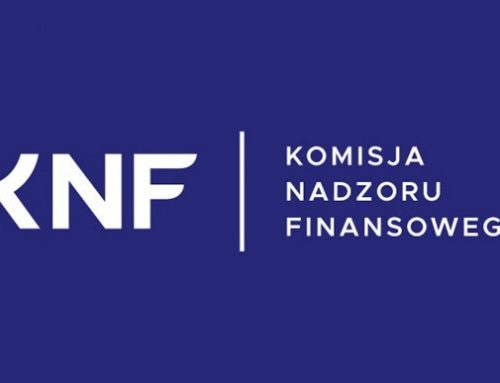 Komisja Nadzoru Finansowego – uprawnienia i zadania KNF