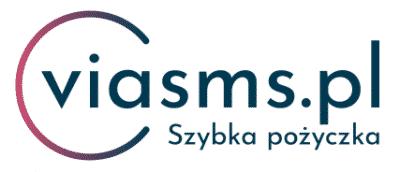 Nowe logo Viasms.pl