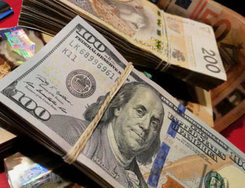 Rodzaje walut – waluty miękkie i twarde – w czym oszczędzać w roku 2020?