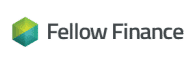 Logo firmy Fellow Finance
