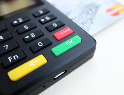 Kredyt konsolidacyjny online – lipiec 2020 🥇 ranking ofert do 300 tys. zł