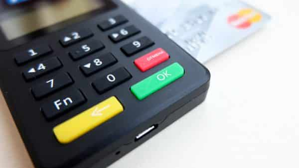 Kredyty konsolidacyjne online - kalkulator
