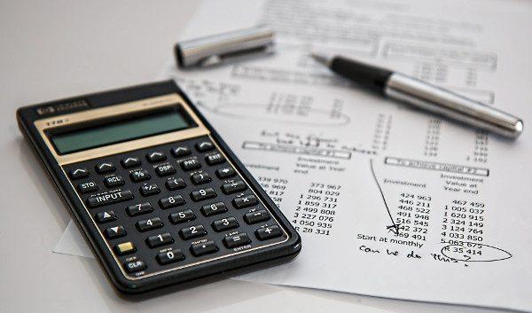 Raty chwilówki na wezwaniu do zapłaty i kalkulator