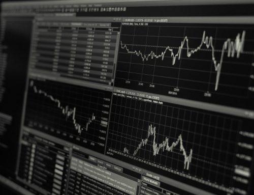 Fundusze ETF – co to jest? 8 zalet inwestowania w Exchange Traded Funds