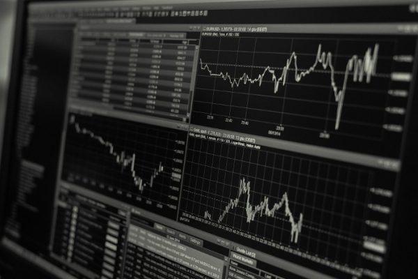 Wskaźniki finansowe - analiza