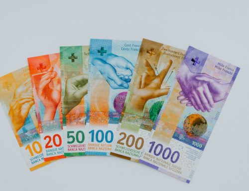 Frankowicze 2020 – pomoc i szanse na unieważnienie umowy kredytu po wyroku TSUE