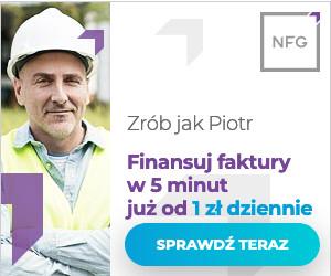 efaktoring nfg - banner