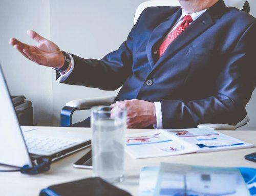 Faktoring online 2020 – pełny i niepełny 🥇 ranking firm