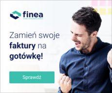 Finea banner 300x250