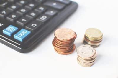 kalkulator bilon raty kapitał odsetki