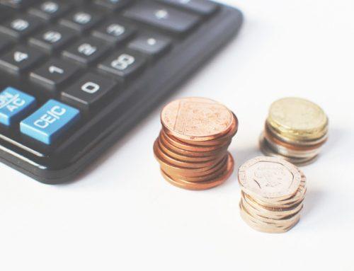 Raty kapitałowe i odsetkowe – różnice pomiędzy ratą stałą kredytu  a malejącą