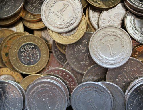 Kredyt gotówkowy ranking online 🥇 lipiec 2020 – pożyczka gotówkowa