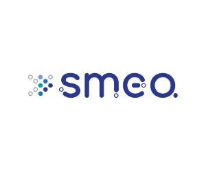 Smeo logo