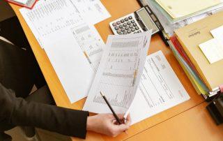 wakacje kredytowe - wniosek o karencję