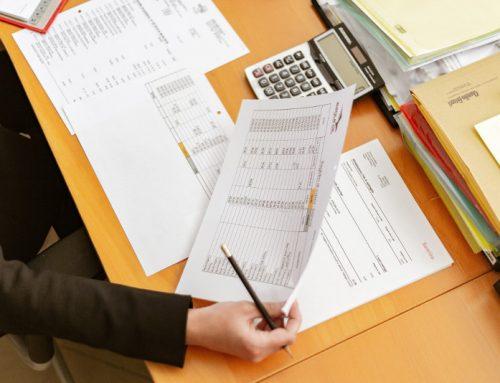 Wakacje kredytowe 2020 – co to jest karencja i jak zawiesić spłatę kredytu? Koronawirus