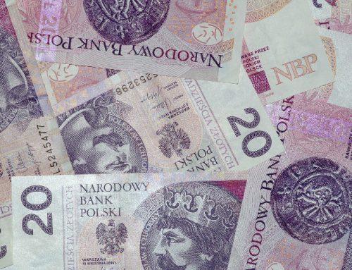 Pożyczki pozabankowe online – ranking – kredyty na raty