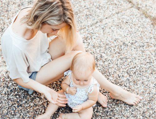 Alimenty 2020 – na dziecko, na żonę, na rodziców – jak napisać wniosek lub pozew o nie
