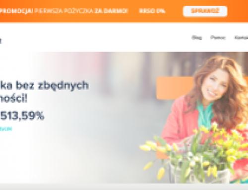 Netcredit – oferta i opinie
