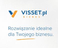 Visset Biznes - 30 dni banner