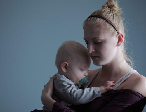 Kosiniakowe 2020 – świadczenie rodzicielskie – dla kogo? Wniosek online PDF