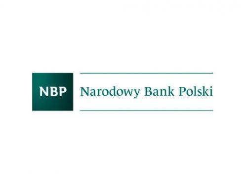 Narodowy Bank Polski – czym jest i jakie ma cele oraz zadania NBP?