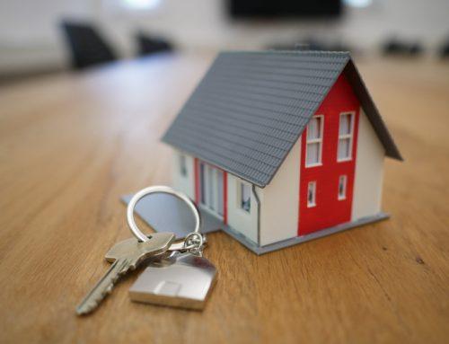 Kredyt hipoteczny sierpień 2020 – ranking – oferty, warunki, kalkulator