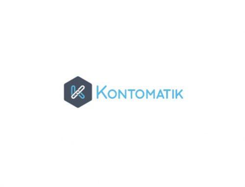 Kontomatik – działanie weryfikacji, logowanie i opinie