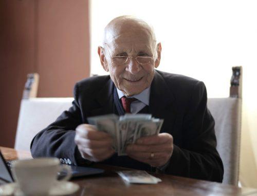 13. emerytura 2021 – dla kogo i ile wynosi? Co z czternastką?