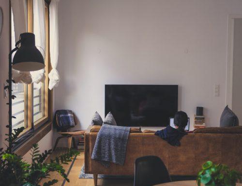 Kredyt hipoteczny bez wkładu własnego 2020 – czy to możliwe?