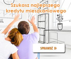 Notus Finanse banner 300x250