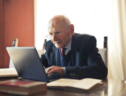 Pożyczka dla emeryta – kredyt dla rencistów bez ograniczeń wiekowych?