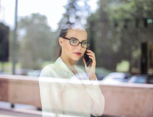 Pożyczki bez weryfikacji telefonicznej – ranking – gdzie nie dzwonią?