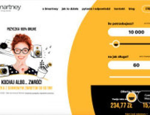 Smartney – oferta, opinie, logowanie i kontakt