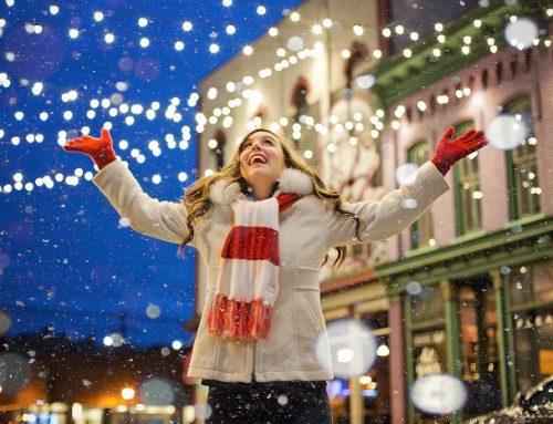 Pożyczki na święta – Boże Narodzenie 2020 – jak planować świąteczne zakupy?