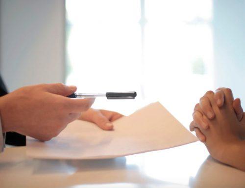 Zdolność kredytowa – ocena jakościowa i ilościowa – co to jest?