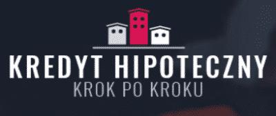 Kurs - kredyt hipoteczny - banner