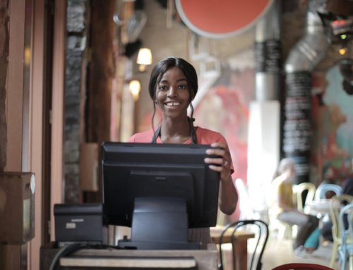 Kasy fiskalne online 2021 – od kiedy, dla kogo, ceny i ulga na zakup