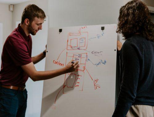 Jak model biznesowy wybrać w roku 2021? Abonamentowy, freemium, adaptacyjny
