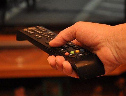 Abonament RTV 2021 – ile wynosi? Zwolnienia, kontrola i kary za zaległości